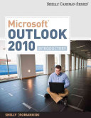 Microsoft Outlook 2010  Introductory