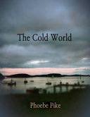 The Cold World