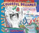 Colorful Dreamer Pdf