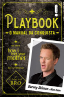 Playbook: o manual da conquista