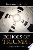 Echoes of Triumph