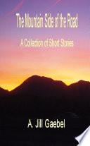 My Side Of The Mountain Pdf/ePub eBook