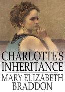 Pdf Charlotte's Inheritance Telecharger