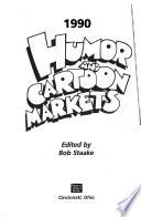 Humor and Cartoon Markets