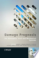 Damage Prognosis
