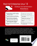 Red Hat Enterprise Linux 8  Desktops and Administration Book