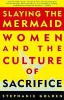 Slaying the Mermaid Book PDF