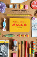 The Meaning of Maggie Pdf