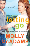 Letting Go Pdf/ePub eBook