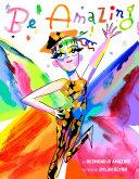 Be Amazing Pdf/ePub eBook
