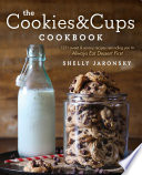 The Cookies Cups Cookbook PDF