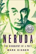Neruda [Pdf/ePub] eBook