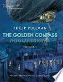 The Golden Compass Graphic Novel  Volume 1