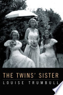 The Twins  Sister
