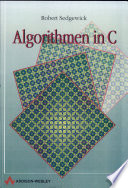 Algorithmen in C