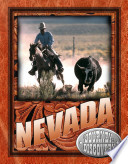 Nevada  A Journey of Discovery Book
