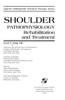 Shoulder Pathophysiology
