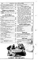Léopold Mabilleau,... Almanach des mutualistes pour 1906