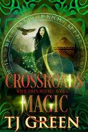 Crossroads Magic [Pdf/ePub] eBook