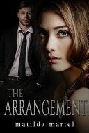 The Arrangement Pdf/ePub eBook
