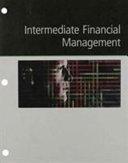 Intermediate Financial Management  Loose Leaf