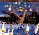 America s Wildlife Refuges