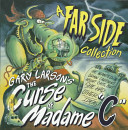 The Curse Of Madame C