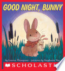 Good Night  Bunny