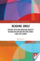 Reading Smile Book PDF