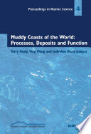 Muddy Coasts of the World  Processes  Deposits and Function Book