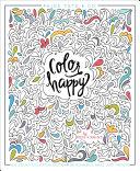 Color Happy