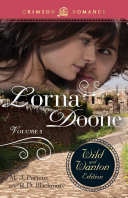 Lorna Doone: The Wild And Wanton Edition