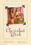 Cherished Wish