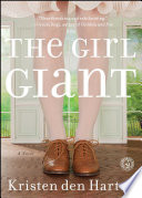 The Girl Giant