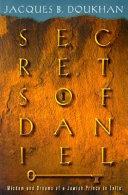 Secrets of Daniel ebook