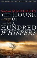Pdf The House of a Hundred Whispers