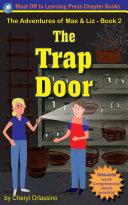 The Trap Door Pdf/ePub eBook