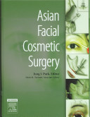 Asian Facial Cosmetic Surgery
