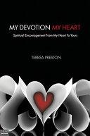 My Devotion  My Heart