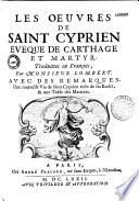 HISTOIRE ABRÉGÉE DE L'ÉGLISE - PAR M. LHOMOND – France - année 1818 (avec images et cartes) Content?id=hXZF5Ju-us8C&printsec=frontcover&img=1&zoom=5&edge=curl