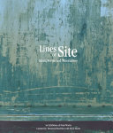Lines of Site