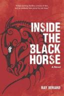 Inside the Black Horse ebook