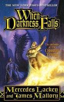 Pdf When Darkness Falls