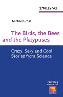 The Birds  the Bees and the Platypuses