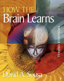 How the Brain Learns ebook