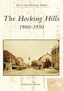 The Hocking Hills