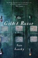 The Gilded Razor