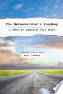 The Screenwriter's Roadmap Pdf/ePub eBook