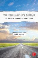 The Screenwriter's Roadmap