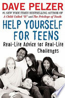 Help Yourself for Teens Book PDF